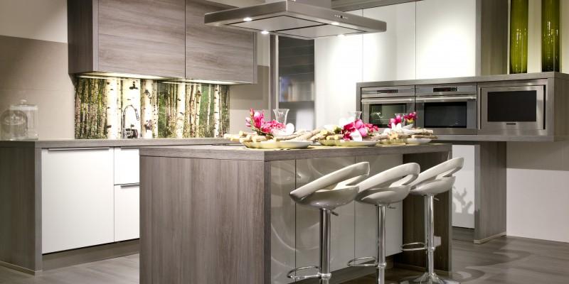 Weeteling keukens bijzondere materialen voor uw keuken weeteling keukens pitt cooking ge - Keuken schmi ...