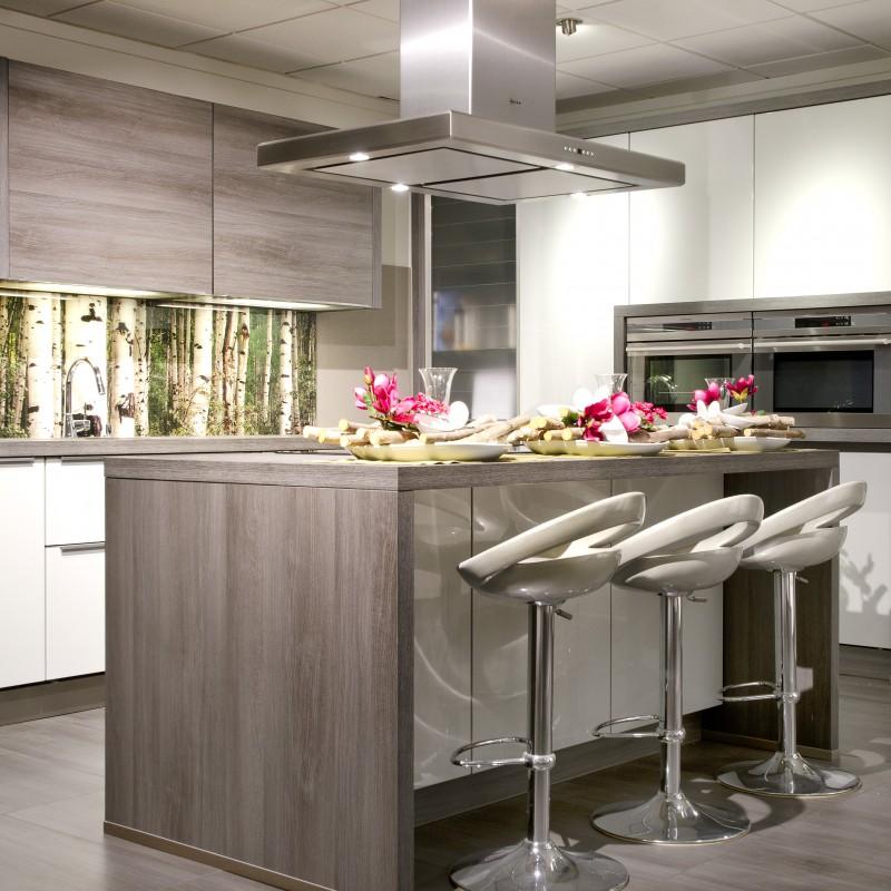 Over weeteling weeteling keukens grootebroek - Keuken schmi ...
