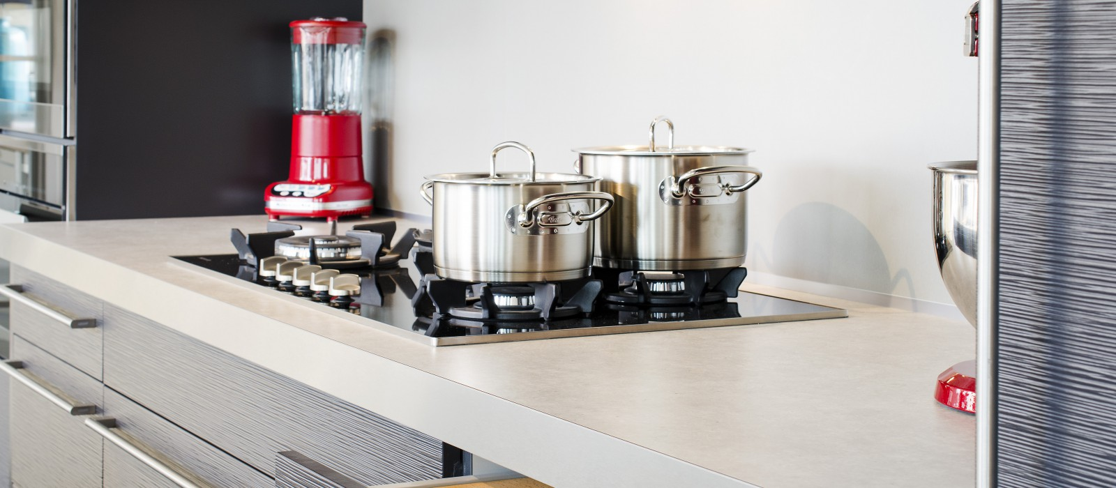 Weeteling Keukens