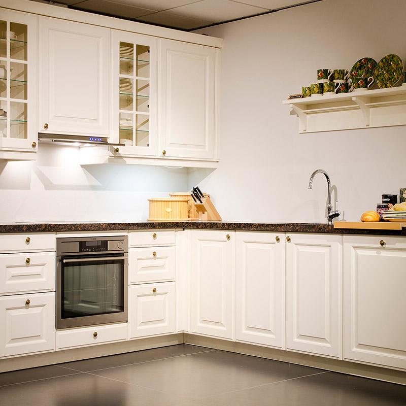 Goedkope Keuken Inrichting : Inspiratie Ikea Keuken ~ Het beste van huis ontwerp inspiratie