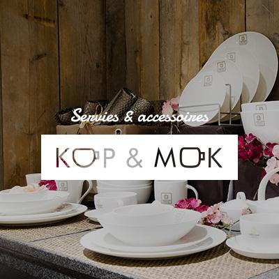 Kop & Mok