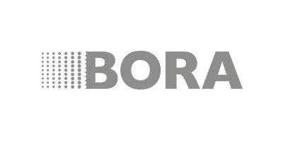 Weeteling keukens - dé BORA dealer